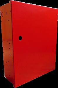 Vous cherchez à lier votre système d'alarme incendie avec notre centrale de surveillance